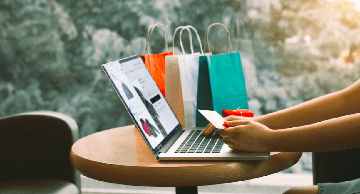 Realities About Online Shopping – Shop Pickups